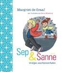 Sep & Sanne deel 3