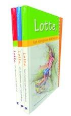 Voordeelpakket Lotte 3 dl.