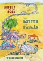 Van Egypte naar Kanaan.jpg