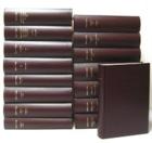 Verklaring van de bijbel set 16 dln.png