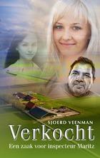 Verkocht - Veenman.jpg