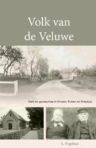 Volk van de Veluwe
