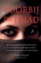 Voorbij de Jihad.png