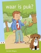 waar is puk?