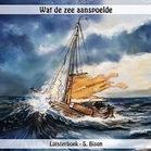Wat de zee aanspoelde LUISTERBO.jpg