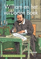 William en het verboden boek (32)