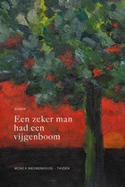 Zeker man had een vijgenboom.jpg